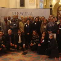 Launch Workshop, 31st January – 2nd February, 2012,Cairo