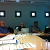1st DARECLIMED Workshop Photo Gallery